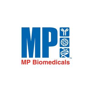 http://forlab-laboratorios.com.br/novosite/wp-content/uploads/2020/10/MP.jpg