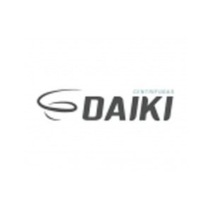http://forlab-laboratorios.com.br/novosite/wp-content/uploads/2020/10/daiki.jpg