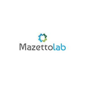 http://forlab-laboratorios.com.br/novosite/wp-content/uploads/2020/10/mazzeto.jpg