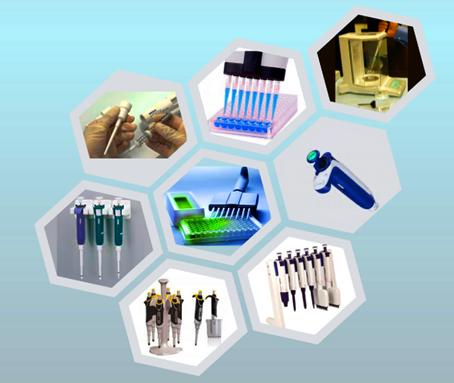 http://forlab-laboratorios.com.br/novosite/wp-content/uploads/2020/10/micropipetas.png