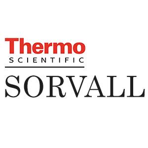 http://forlab-laboratorios.com.br/novosite/wp-content/uploads/2020/11/SORVALL.jpg