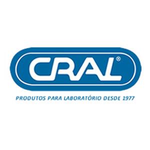 http://forlab-laboratorios.com.br/novosite/wp-content/uploads/2020/11/cral1.jpg