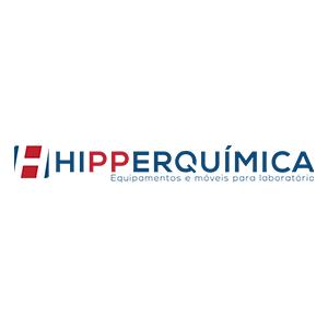 http://forlab-laboratorios.com.br/novosite/wp-content/uploads/2021/03/hipperquimica.png